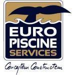 EURO PISCINE SERVICES